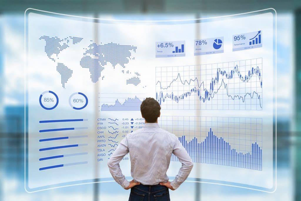 Cisco ACI SDNs für KMU