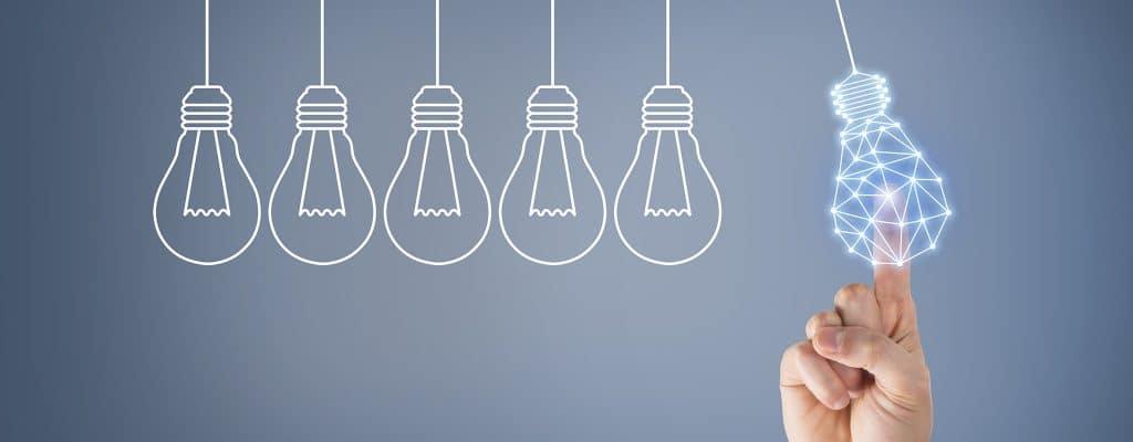 WebCast: Auf dem Weg zu S/4HANA? So unterstützt Sie der SAP Solution Manager 7.2