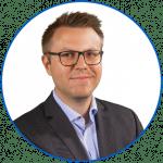 Michael Markert Senior SAP Solution Manager Consultant