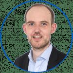René Allissat Teamleiter SAP Solution Manager