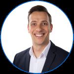 Stefan Hortig SAP Solution Manager Consultant