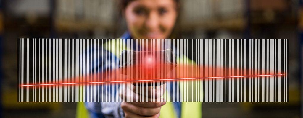 Subunternehmeranbindung im technischen Kundenservice an SAP